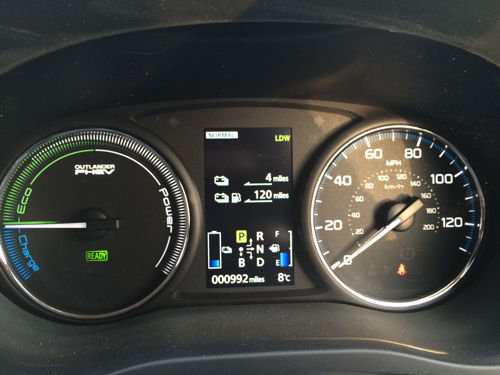 Mileage-PHEV-Sept23.png