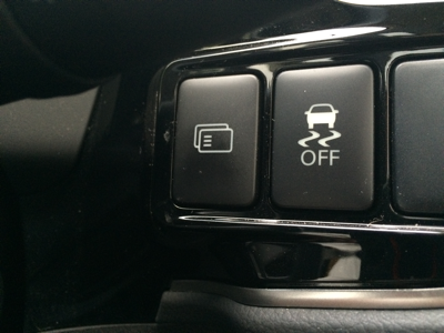 PHEV_Dashboard_Menu_Switch.png