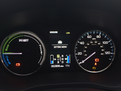 PHEV_Settings_Menu.png