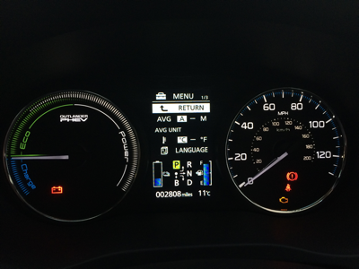 PHEV_Dashboard_Settings_Menu.png